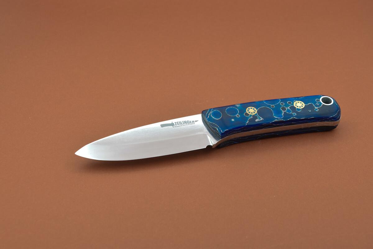 Messer schleifen Wien   Handgeschmiedete Messer   Messerschmiede ...